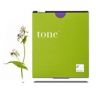 Tone 120 tabl.