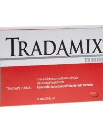 Tradamix 16 tabl