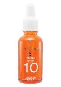 V 10 Plus Aminohappo seerumi 30 ml