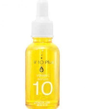 V 10 Plus C-vitamiini seerumi 10 ml