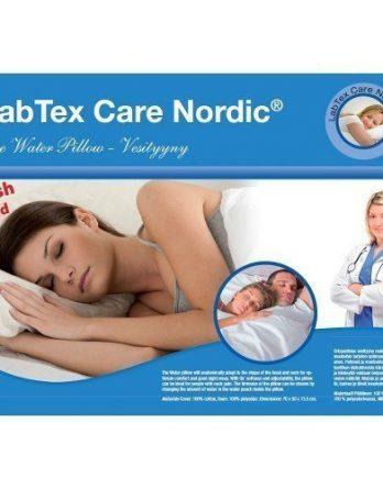 Vesityyny LabTex Care Nordic®