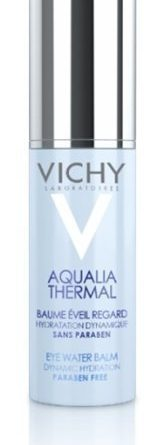 Vichy Aqualia Thermal Awakening Eye Balm 15 ml