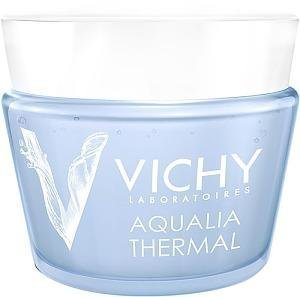 Vichy Aqualia Thermal Day Spa 75 ml