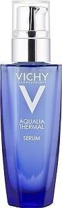 Vichy Aqualia Thermal Dynamic Hydration Serum 30 ml