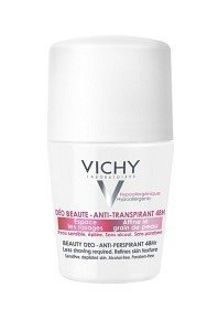 Vichy Beauty Deo Antiperspirant 48h 50 ml