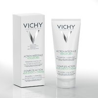 Vichy Complete Action Anti-Stretch Mark Cream 200 ml