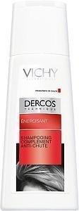 Vichy Dercos Energiaa Antava Shampoo 200 ml