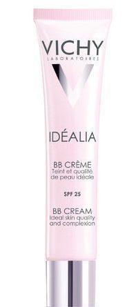 Vichy Idéalia BB voide Light 40 ml