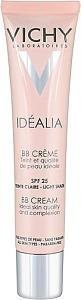 Vichy Idéalia Bb Cream Light 40 ml