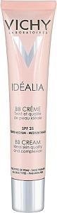 Vichy Idéalia Bb Cream Medium 40 ml