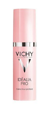 Vichy Idéalia Pro Deep Dark Spot Corrector 30 ml