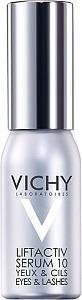 Vichy Liftactiv Serum 10 Eyes & Lashes 15 ml