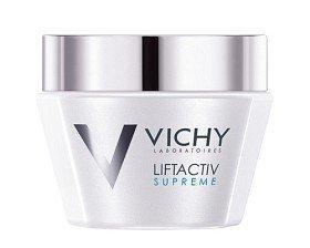 Vichy Liftactiv Supreme Päivävoide Kuivalle Iholle 50 ml