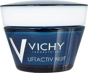 Vichy Liftactiv Yövoide 50 ml