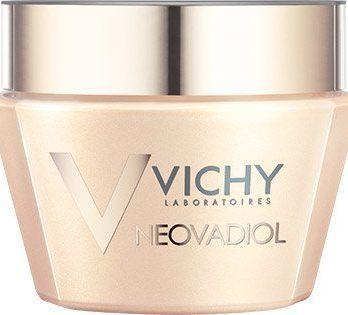 Vichy Neovadiol Compensating Complex Päivävoide Normaalille Iholle 50 ml