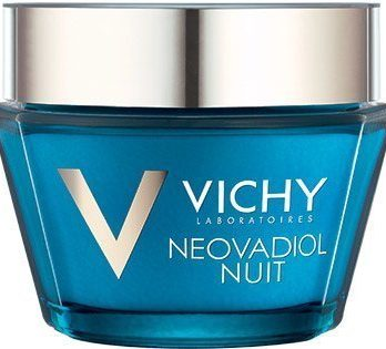 Vichy Neovadiol Compensating Complex Yövoide 50 ml