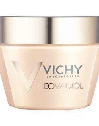 Vichy Neovadiol Compensating Complex hoitovoide normaalille ja sekaiholle 50 ml