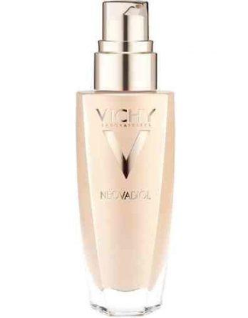 Vichy Neovadiol Compensating Complex seerumi 30 ml
