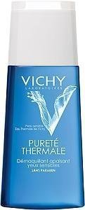 Vichy Pureté Thermale Eye Make-Up Remover 150 ml