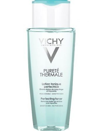 Vichy Pureté Thermale Toner 200 ml