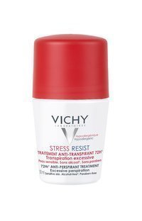 Vichy Stress Resist antiperspirantti 72 h 50 ml
