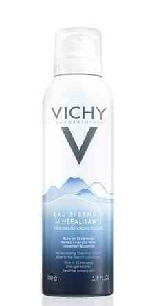 Vichy Thermal Water Spray 150 ml