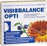 Visiobalance Opti 60 tabl.