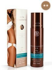 Vita Liberata Deep Body Lotion 200 ml