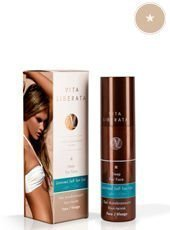 Vita Liberata Deep Untinted Gel For face 100ml