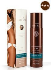 Vita Liberata Deeper Deep Silken Touch Body Gel 200ml