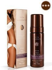 Vita Liberata Moment by Moment vartalovoide 100ml