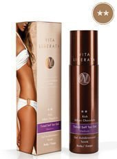 Vita Liberata Rich Silken Chocolate vartalogeeli 200ml