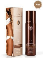 Vita Liberate 24ct Silken Shimmer Body Gel 200ml