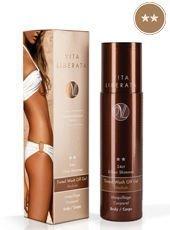 Vita Liberate 24ct Silken Shimmer Body Gel 200ml