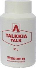 Vitabalans Talkkijauhe 90 g