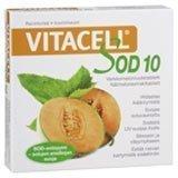 Vitacell SOD 10 60 tabl.