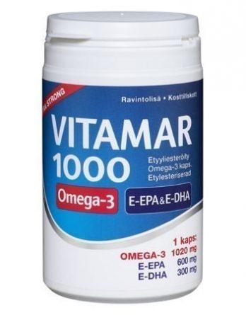 Vitamar 1000