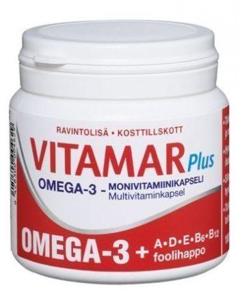 Vitamar Plus