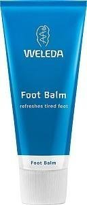 Weleda Foot Balm 75 ml