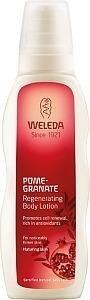 Weleda Pomegranate Regenerating Body Lotion 200 ml