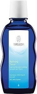 Weleda Refining Toner 100 ml