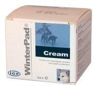 WinterPad tassuvoide koiralle 50 ml