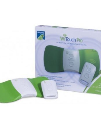 Witouch Pro langaton TENS