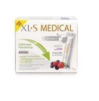 XL-S Medical Direct Rasvansitoja 90 annospussia