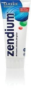 Zendium Classic Minituubi 15 ml