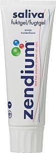Zendium Saliva Gel 75 ml