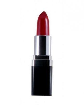 Zuii Classic Red huulipuna